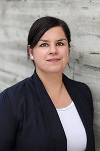 Katharina Eisoldt Steuerfachwirtin