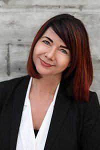 Melanie Feigl Steuerfachwirtin