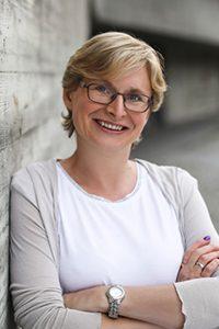 Olga Rogg Dipl. Betriebswirtschaft (FH)